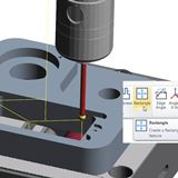 2018 R2 CAD CAM release